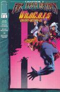 Wildcats vol 1 29