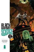 Black Science Vol 1 Cover 006