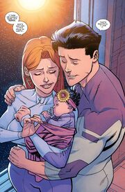 Invincible Vol. 1 117 001