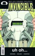 Invincible Vol 1 04