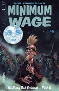 Minimum Wage So Many Bad Decisions Vol 1 6