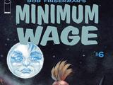 Minimum Wage: So Many Bad Decisions Vol 1 6
