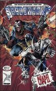 ShadowHawk Vol 1 12
