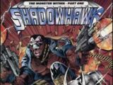 ShadowHawk Vol 1 12
