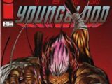 Team Youngblood Vol 1 5