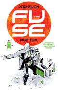 The Fuse Vol 1 14