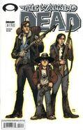 The Walking Dead Vol 1 3