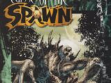 Curse of the Spawn Vol 1 14