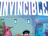 Invincible Vol 1 119