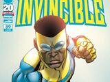 Invincible Vol 1 89