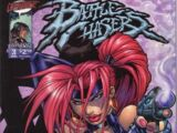 Battle Chasers Vol 1 3