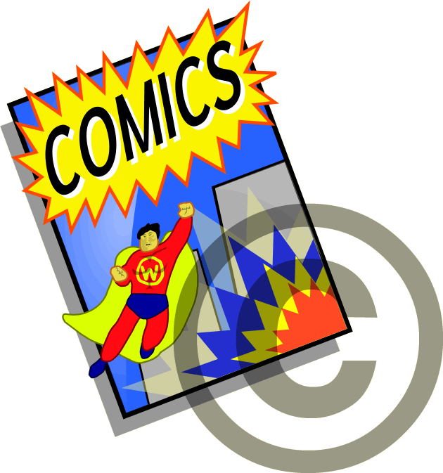 Book Cover Images Fair Use ~ Category comic book covers image comics database