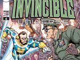 Invincible Universe Vol 1 6