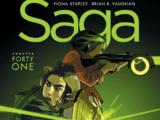 Saga Vol 1 41