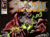 Spawn Vol 1 54
