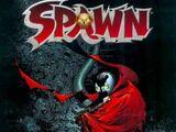 Spawn Vol 1 149