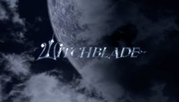 Witchblade 2001 Intertitle