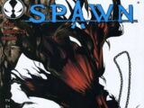 Spawn Vol 1 177