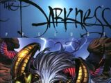 The Darkness Vol 1