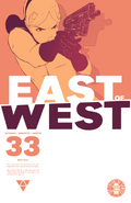 East of West Vol 1 33
