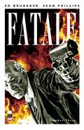 Fatale Vol 1 3