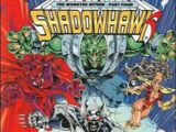 ShadowHawk Vol 1 15