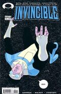 Invincible Vol 1 05