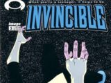 Invincible Vol 1 5
