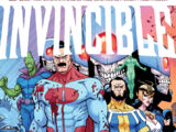 Invincible Vol 1 125
