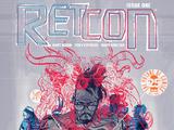 Retcon Vol 1