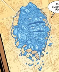 Rys The Manhattan Projects 001