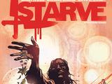 Starve Vol 1 3