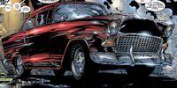Crimemobile 001