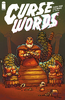 Curse Words #13 Cover B