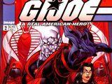 G.I. Joe Vol 1 2