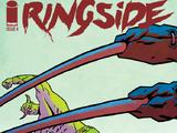 Ringside Vol 1 4