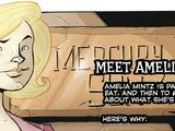 Amelia Mintz (Chew)