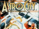Kurt Busiek's Astro City Vol 2 2