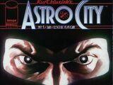 Kurt Busiek's Astro City Vol 2 5