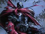 Spawn: Origins Vol 1 15