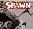 Spawn Vol 1 138
