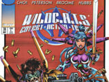 WildC.A.T.s: Covert Action Teams Vol 1 38