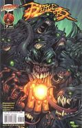 Battle Chasers Vol 1 7