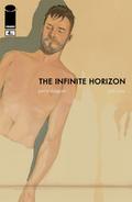 The Infinite Horizon Vol 1 4