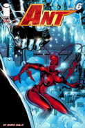 Ant Vol 1 6