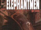 Elephantmen Vol 1