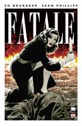 Fatale Vol 1 5