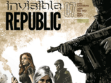 Invisible Republic Vol 1 7