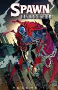 Spawn_TPB_Resurrection_Vol_1_(Collected)