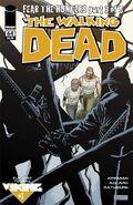 The Walking Dead Vol 1 64